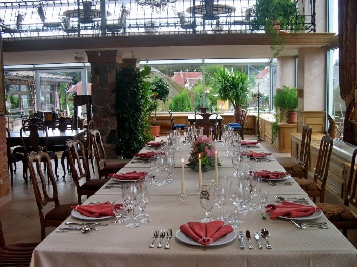 Restaurant winter garden - Best restaurants in winter garden ...