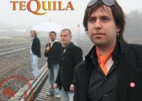 Koncertuoja grupė Tequila